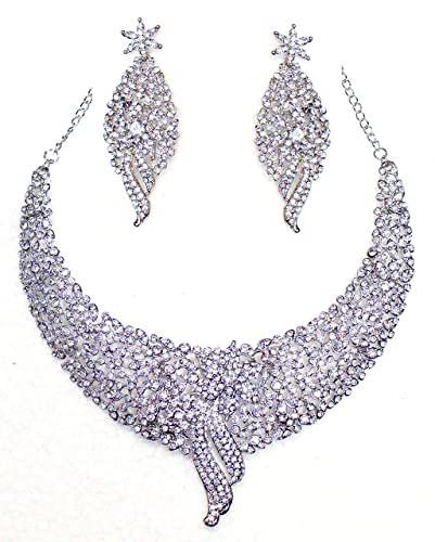 gillian necklace carat jewelry det cut round grey conroy rose diamond diamomd products grande