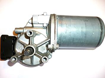 Smart Cabrio CITY-COUPE Fortwo Crossblade fottwo Cabrio Motor para ...