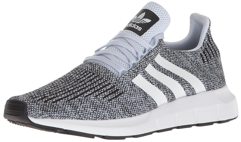 273f5a5627 adidas Men's Swift Running Shoe