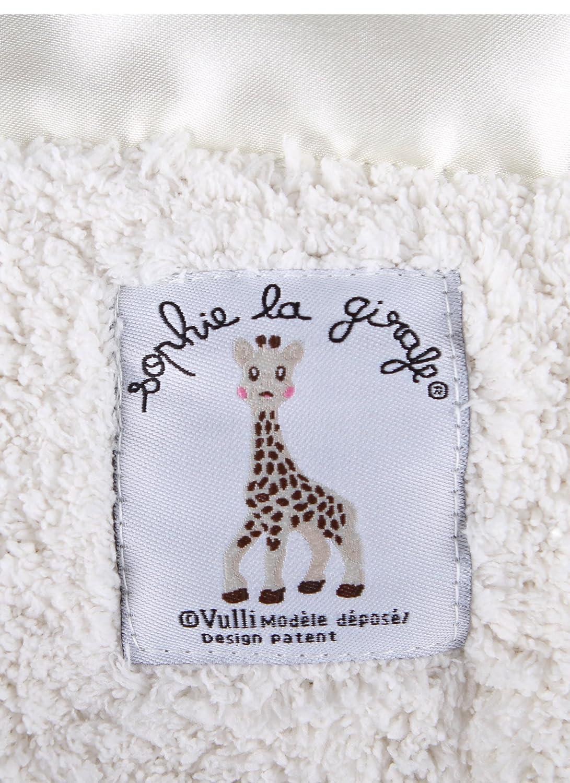 Amazon.com: VULLI Sophie la Jirafa – Prestige – Manta: Baby