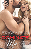 Dominate Me (Luminous)