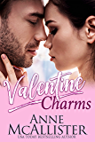 Valentine Charms: A Holiday Romance Novel