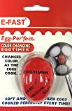 E-Fast Colour Changing Egg Timer