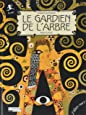 Le gardien de l'arbre : Klimt