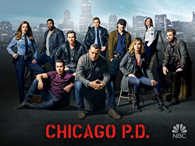 Where to watch chicago pd