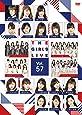 The Girls Live Vol.57 [DVD]