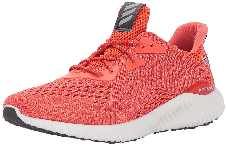 Adidas uomini alphabounce em m scarpe da corsa b01n1isy0d d (m) us