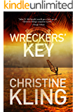 Wreckers' Key (Seychelle Sullivan Book 4)