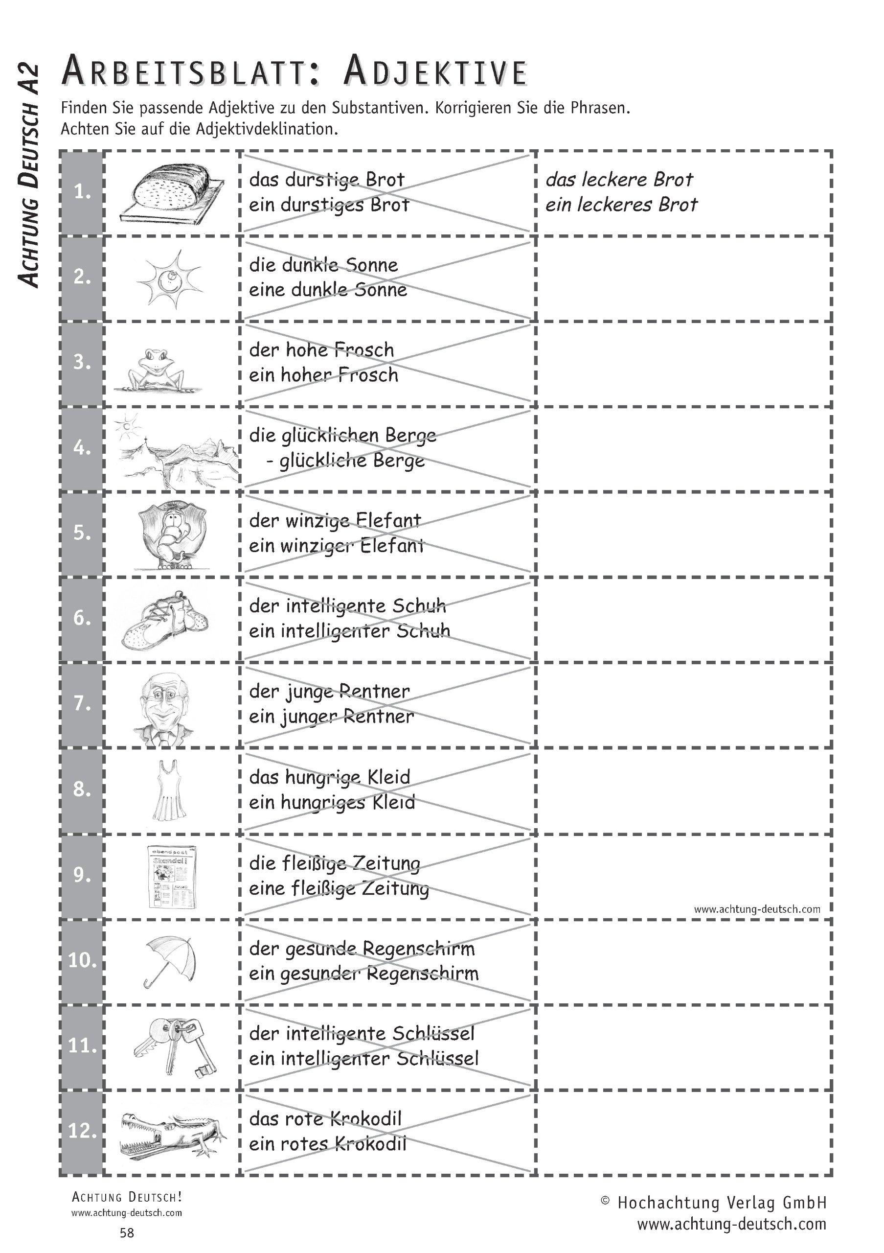 Berühmt Ks1 Konnektive Arbeitsblatt Galerie - Super Lehrer ...