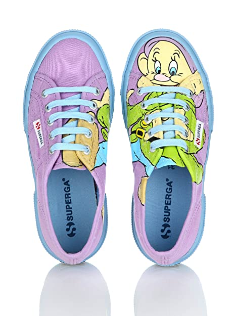 Borse E it Scarpe Cucciolo 24 Disney Superga Amazon S003170 6x88UP