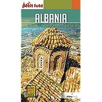 Albania (Petit Futé)