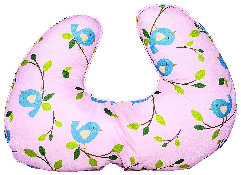 Breast Feeding Essentials Feeding Pillow Nursing Pillows for Breastfeeding Breast Feeding Pillow Breastfeeding Pillow