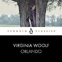 Orlando: Penguin Classics