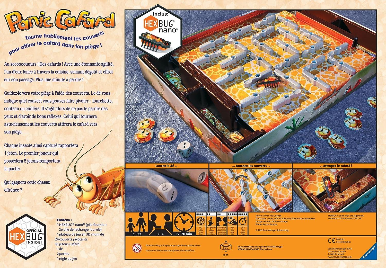 jeux jeux jeux 2 best aprsmidi jeux with jeux jeux jeux 2 jeu race cars with jeux jeux jeux 2. Black Bedroom Furniture Sets. Home Design Ideas