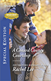A Conard County Courtship: A Single Dad Romance (Conard County: The Next Generation)