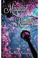 Magical Reality Kindle Edition