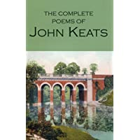 The Complete Poems of John Keats (Wordsworth Poetry Library)