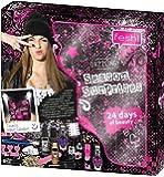 Fesh! Beauty Advent Calendar, 1er Pack