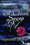 A Clean Sweep [Suncoast Society] (Siren Publishing Sensations)