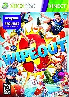 8adb26f7b Amazon.com: Wipeout In the Zone - Xbox 360: Video Games
