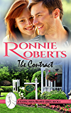 The Contract (The Wedding Dress Promise Book 4)