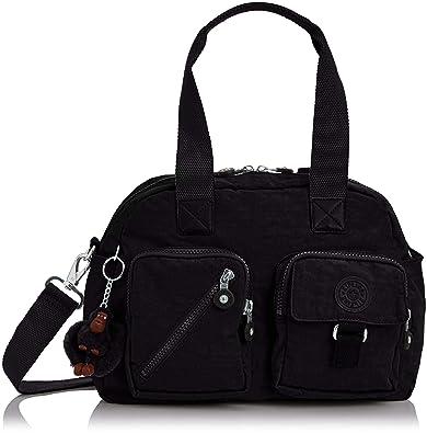 136efeb8ee Kipling Women s Defea Shoulder Handbag  Amazon.co.uk  Shoes   Bags