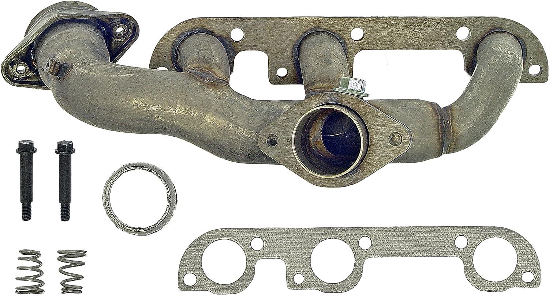 Dorman 674-698 Exhaust Manifold Kit