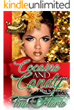 Cocaine and Candy Canes: Falling for a thug on Christmas Day