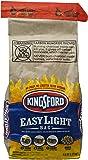 Kingsford Products 31184 Kings Easy Light Bag, 2.8 lb