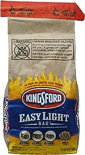 product image for Kingsford Easy Light Bag, 2.8 lb