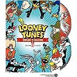 Looney Tunes: Spotlight Collection Volume 2 Double DVD