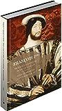 Francois 1st - Music Of A Reign