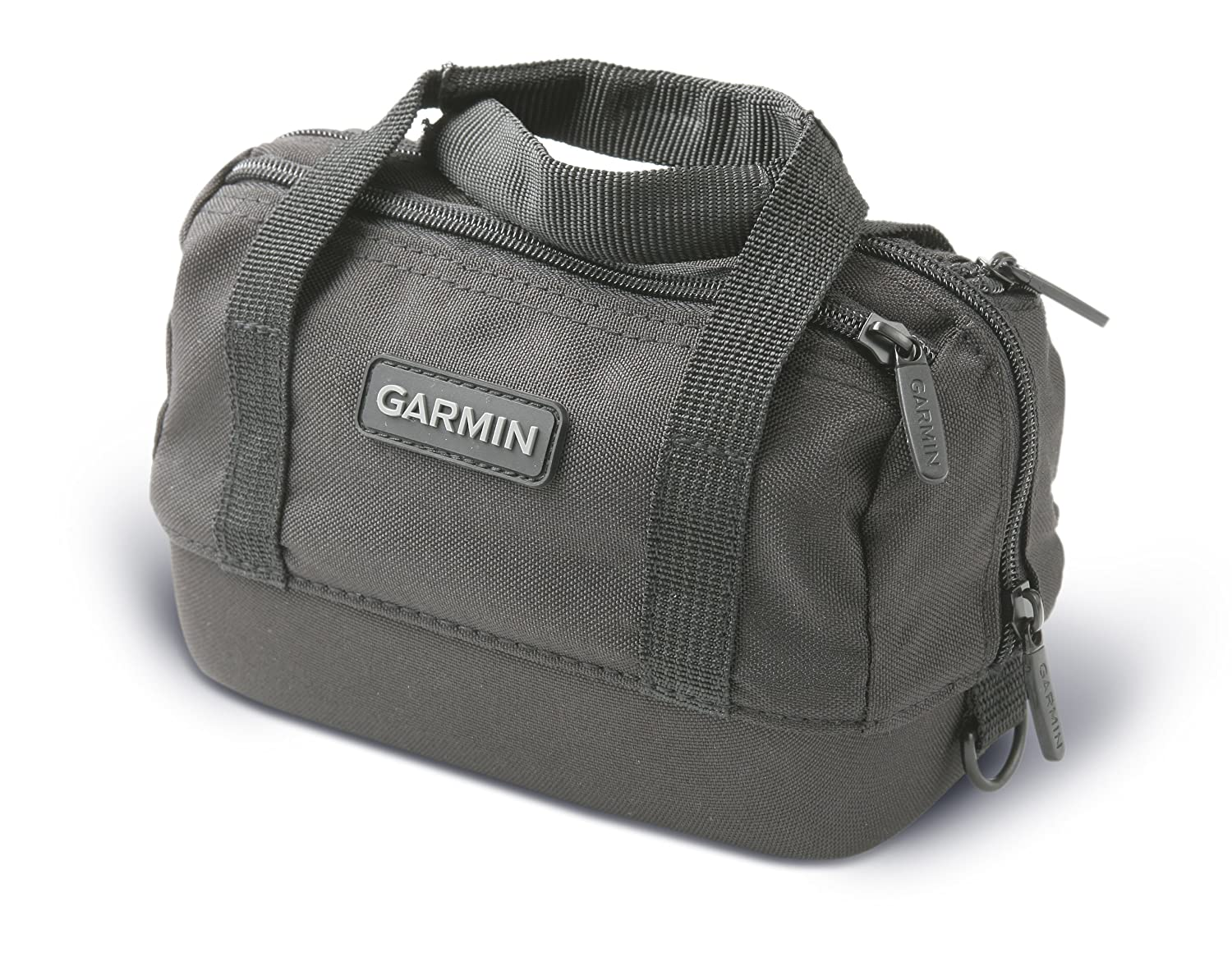 Garmin DELUXE CARRYING CASE