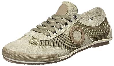 Joaneta, Zapatillas para Mujer, Beige (Sand), 40 EU Aro