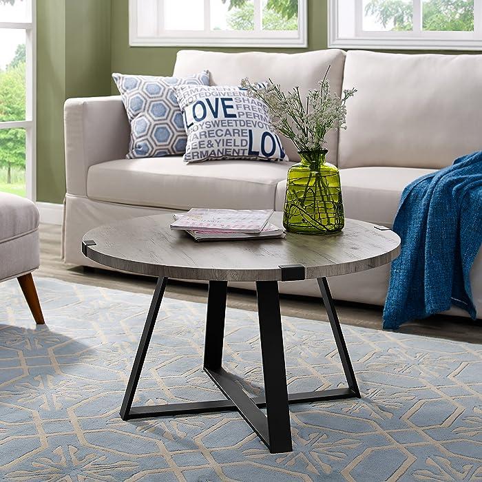 Top 10 Home Sofa Cover