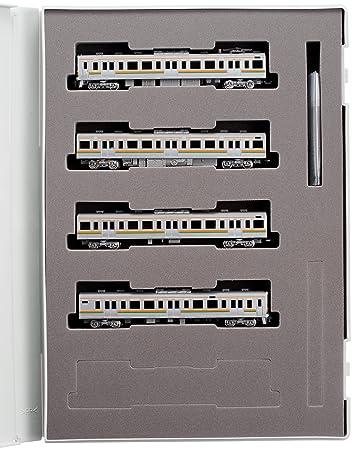 Tomix Spur N 98 919 Beschrnkt 211 0 System Bahn