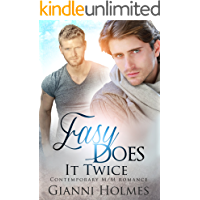 Easy Does It Twice (Till There Was You Book 1)