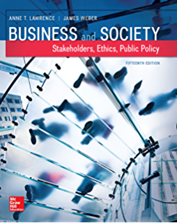 Amazon microeconomics private and public choice mindtap for business and society stakeholders ethics public policy irwin accounting fandeluxe Image collections