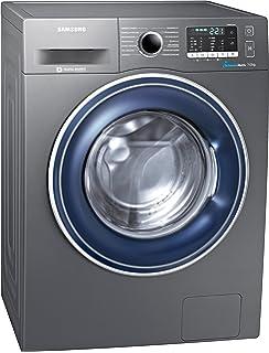 Samsung WW70J5435FX EG Waschmaschine Frontlader A 1400 UpM 7kg 85 Cm