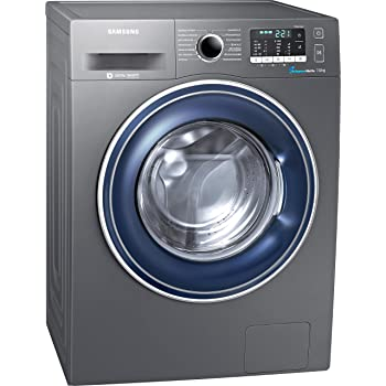 Eine gute Waschmaschine finden Sie in jedem Fall bei dem Hersteller Samsung.