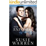 The Exposed Heiress (The Bolles Dynasty Book 6)