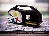 NFL Prime Brands Group XL Wireless Bluetooth
