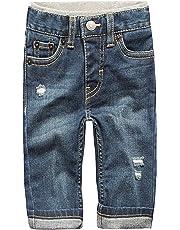 Boys Clothes | Amazon.com