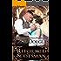 Reformed by the Scotsman (Stern Scotsmen Book 1)