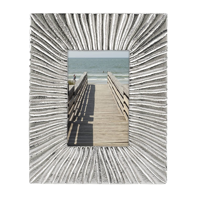 Lenox Rahmen, gold Coast, 4 x 6: Amazon.de: Küche & Haushalt