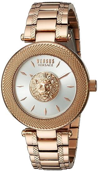Reloj-Versus by Versace-para Mujer-S64060016