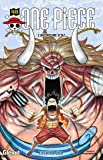 One Piece - Édition originale - Tome 48: L'aventure d'Oz