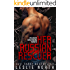 Her Russian Rescuer (The Volkov Brothers Series Book 2)