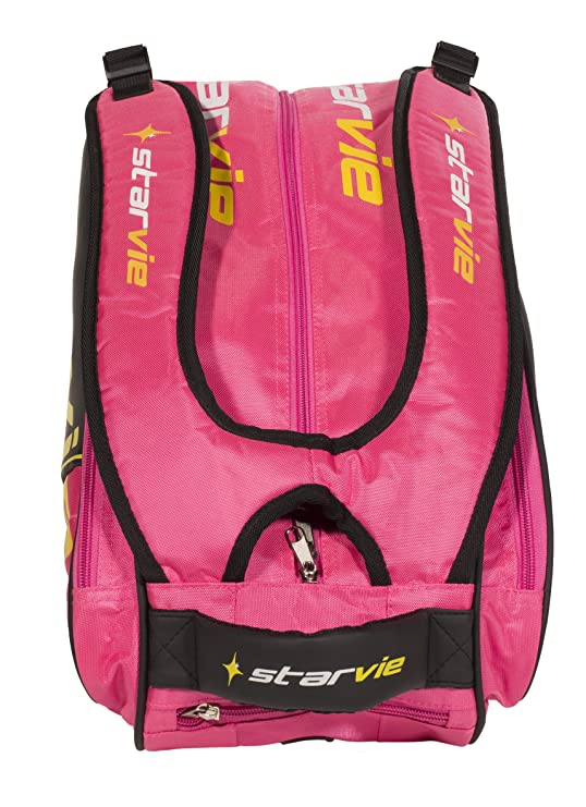 Amazon.com: Paletero – Evo Pro rosa: Sports & Outdoors