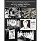 Resources For Teachers: The 1918 Pandemic Influenza In Text And Images (English Edition)